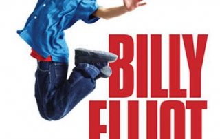 billy+elliot[1]