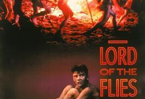 Lord_of_the_Flies_(1990_film)[1]