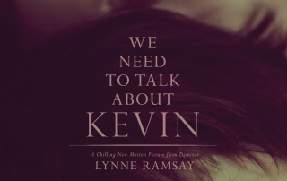 we-need-to-talk-about-kevin-2011.16399