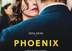 phoenix_film